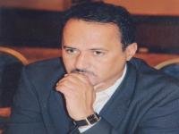 الكاتب الصحفي : محمد سالم ولد الداه