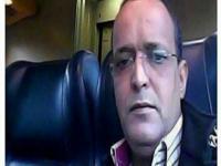 الاستاذ : عبد الله ولد لبات