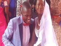 صورة الزوجين